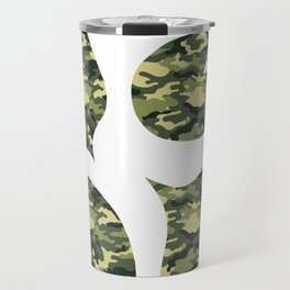 1206 Cammo Travel Mug