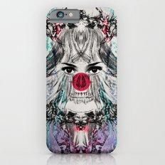 XLOVA1 iPhone 6s Slim Case