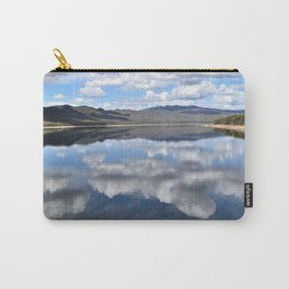 Lake Bellfield Victoria Carry-All Pouch