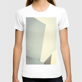 From the Inside Out Afternoon Vintage Retro Photography II T-shirt