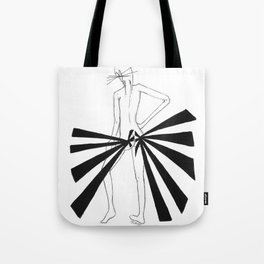 Assets by riendo Tote Bag