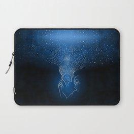 Soul Keeper Laptop Sleeve
