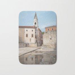 Zadar 1.5 Bath Mat