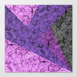 Marble Texture G428 Canvas Print