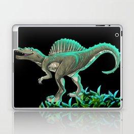 Spinosaurus Dinosaur Laptop & iPad Skin