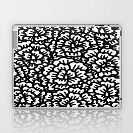 KAOU {B+W} Laptop & iPad Skin