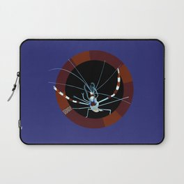 Banded Laptop Sleeve