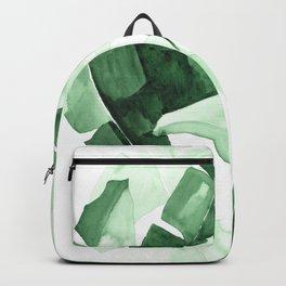 Beverly III Backpack