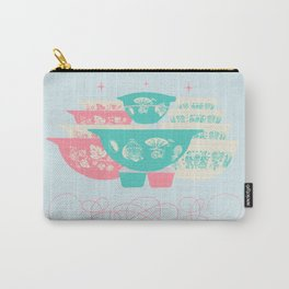 Pyrex Stacks Carry-All Pouch