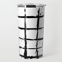 GRID Travel Mug