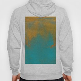 Abstract No. 326 Hoody