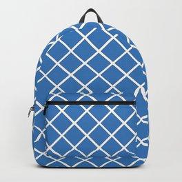 JoJo - Guida Mista Pattern Backpack
