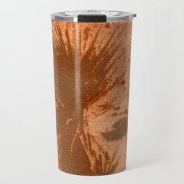Yucca v. 1.0 Travel Mug