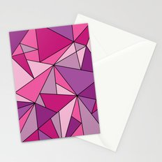 Pinkup Stationery Cards