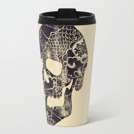 Ancestors Travel Mug