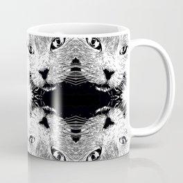 Noodle Time Coffee Mug