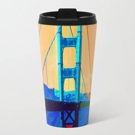 Golden_Gate_Bridge_010 Travel Mug