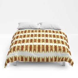 Eclipsemod7 Comforters