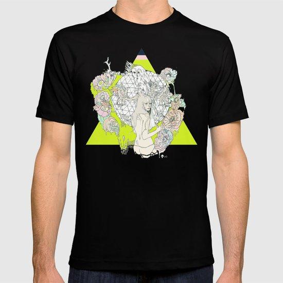 für owl  T-shirt