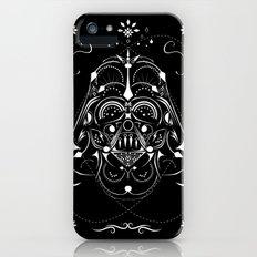 Darth Vader on Acid iPhone (5, 5s) Slim Case