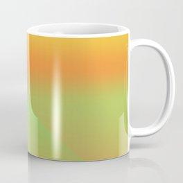 Sundance Celery Coffee Mug