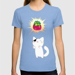 Rai Kuim T-shirt
