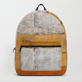 California Bloom Backpack