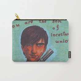 Son of a Gun Carry-All Pouch
