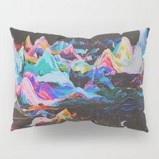 drėmdt Pillow Sham