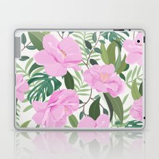 Soft Garden Laptop & iPad Skin