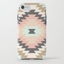 Kilim 1 iPhone Case