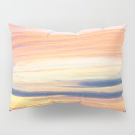 cape cod light Pillow Sham