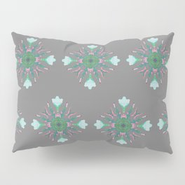 Tile Collection #2 Pillow Sham