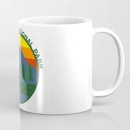 cabeswater nat'l park Coffee Mug