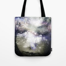 Lucid Dream #1 Tote Bag