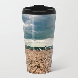 brighton storm Travel Mug