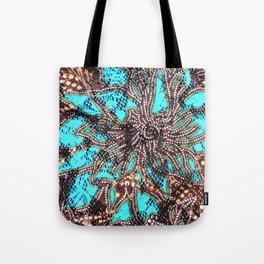 Star | Etoile Tote Bag