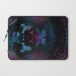 Flutter Laptop Sleeve