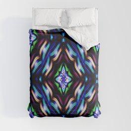 Trippin' Tidepools... Comforters