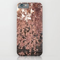 Little Branches iPhone 6s Slim Case