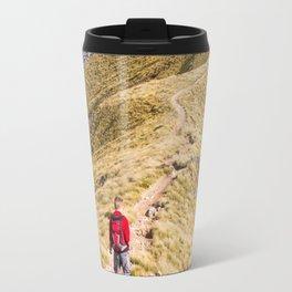Kepler Track Travel Mug