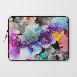 Astral and Vital Laptop Sleeve
