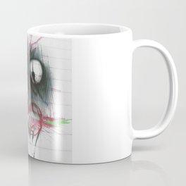 Instantgaramania Coffee Mug