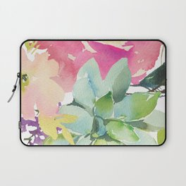 Summer Dreamin' Laptop Sleeve