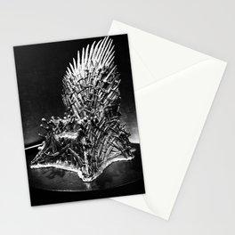 GOT Stationery Cards