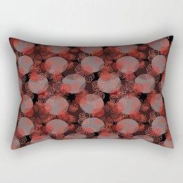 Autmn Rectangular Pillow