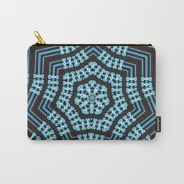 Starlised Carry-All Pouch