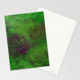 Botenique Verte Stationery Cards