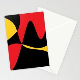 Design 279 Stationery Cards