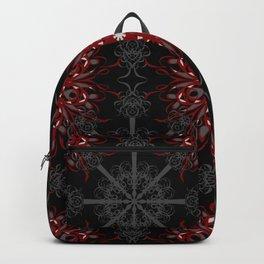 Night Mandela - Version 2.0 Backpack